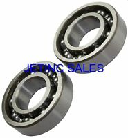 Crankshaft Bearing Set For Stihl Ts350 Ts360