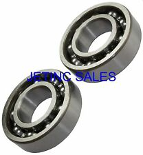Crankshaft Bearing Set For Stihl Ts350 Ts360
