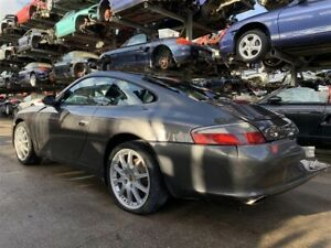 Porsche-Carrera-996-3-6-Litre-Engine-M96-03-Engine-Code-Serial-No-66205779-GK51