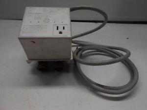 watts shut valve for washing machine