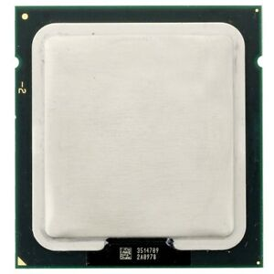 Intel-Xeon-E5-2440-SR0LK-2-40GHz-Socket-Socket-LGA-1356-Hexa-Core-CPU-Processor