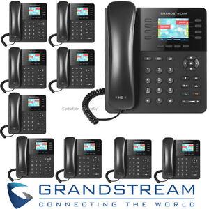 GRANDSTREAM GXP2135 IP PHONE DRIVERS WINDOWS 7