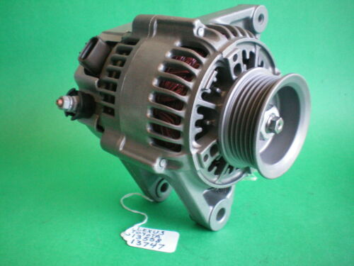 LEXUS ES-300  1994 to 1996 V6//3.0L Engine 80AMP  ALTERNATOR