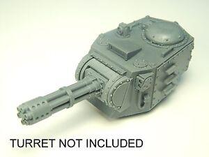 Gatling-Medium-Cannon