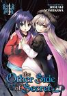 The Other Side of Secret: The Other Side of Secret Vol. 4 by Yoshikawa Hideaki (2017, Paperback)