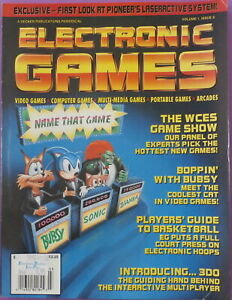 Electronic-Games-Magazine-Volume-1-Issue-6-March-1993