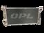 Radiator For 2011-2017 FORD F-150 6.2 V-8 DPI 13227