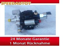 Pompe-a-haute-pression-SIEMENS-Renault-1-5-CDI-SIEMENS-5WS40153-a2c20000754