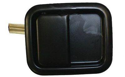 FORD DOOR HANDLE R//H L9000 Sterling  MODELS  F1HZ8022404A