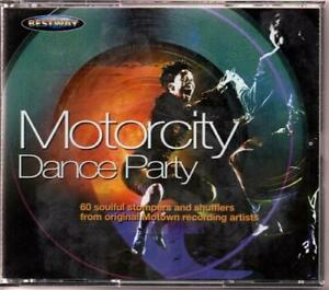 MOTORCITY-DANCE-PARTY-Various-NEW-amp-SEALED-3X-CD-SET-NORTHERN-SOUL-BESTWAY-R-amp-B