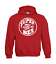 Super-Bee-Dodge-US-Car-Charger-I-Patter-I-Fun-I-Funny-to-5XL-I-Men-039-s-Hoodie thumbnail 4