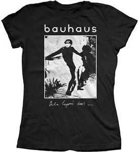 Bauhaus Kandinsky/'s Triangle Square S-5XL Funny Men Women Unisex T-shirt 3016