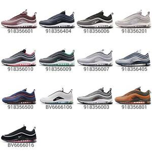 new style a02ec 12b1a Image is loading Nike-Air-Max-97-UL-17-Ultra-Future-