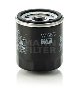 Mann-Oelfilter-fuer-Iseki-SG13-SG15-H-SG17-SG153-SG173-SGR19-SGR22