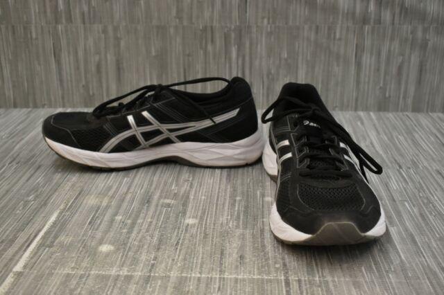 ASICS GEL Contend 4 Running Shoes Mens