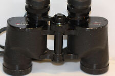 CANON   8 x 30        BINOCULARS     STUNNING VIEW OUT...