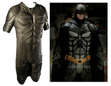 Your Batman Costume Suit Armor Can Use Dark Knight The Generic Upgrade 4 TDK