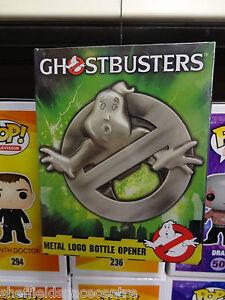 Ghostbusters-Logo-Bottle-Opener-from-Diamond-Select