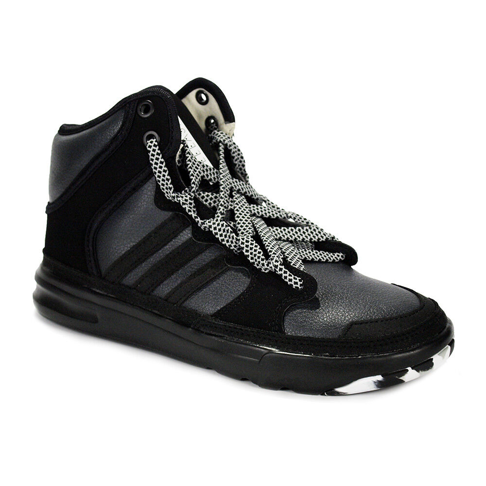 Adidas Stella McCartney Trainers Sneakers BNIB