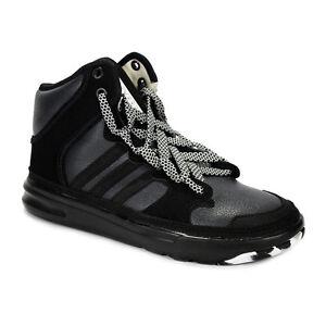Bnib Adidas Sneakers Mccartney Sneakers Stella 6IWdqqU