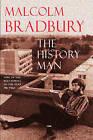 The History Man by Malcolm Bradbury (Paperback, 2000)