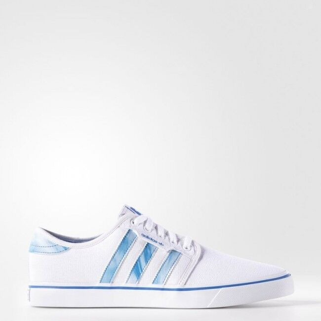Adidas Originals homme Superstar Trainers-Taille Xeno Super Colour AD Trainers-Taille Superstar 11.5 5a5036