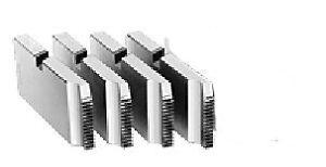 REMS-Schneidbacken-R-1-2-3-4-034-Fuer-Universal-Automatik-Schneidkopf-341403