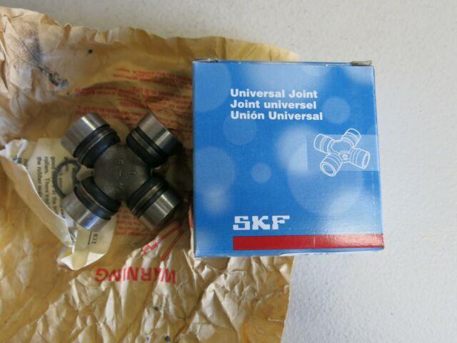 SKF UJ398 U-Joint