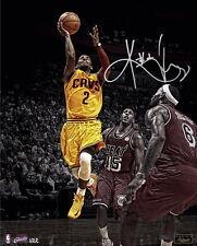 "004 Kyrie Irving - NBA Basketball All Stars MVP Cavaliers 14""x17"" Poster"