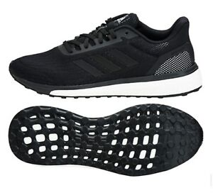 ADIDAS Response Lt M Running Shoes For Men