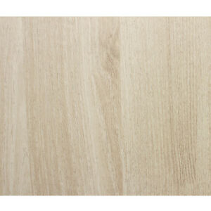 Details about wood effect DIY peel and stick contact paper self adhesive  wallpaper roll DW-27
