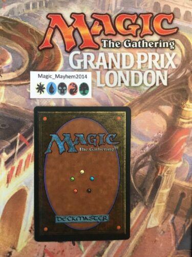 Goblin Grenade MTG Fallen Empires Magic The Gathering