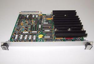 KLA-instruments-710-404556-00