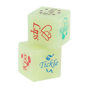 2pcs-6-Sides-Lover-039-s-Dice-Adult-Sex-Games-Glow-In-The-Dark-Bedroom-Fun