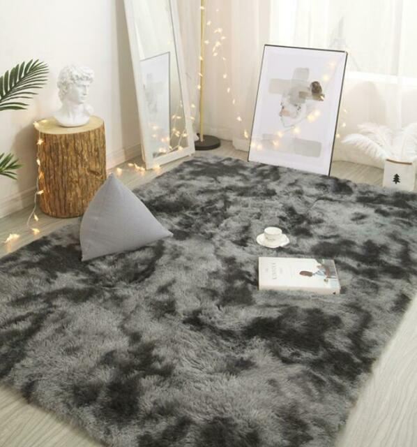 Print Area Rugs Carpet Mats