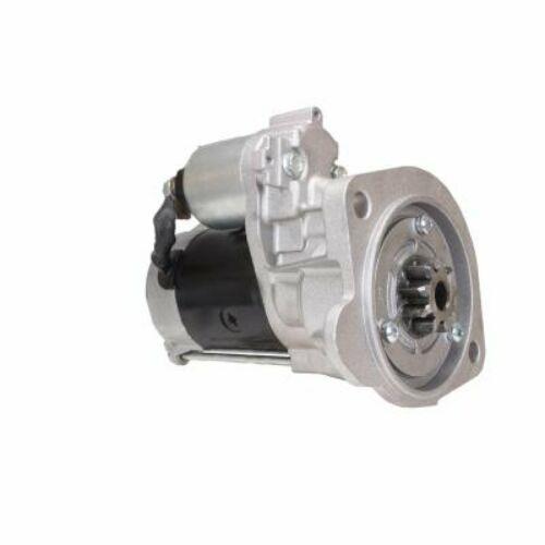Anlasser Cabstar IV 35.//45 14//15 3.0 Turbo Diesel Baujahr 2006-2013 Original