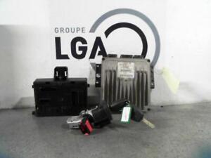 Kit-de-demarrage-Type-moteur-K9K766-RENAULT-CLIO-III-PHASE-2-R-20521859