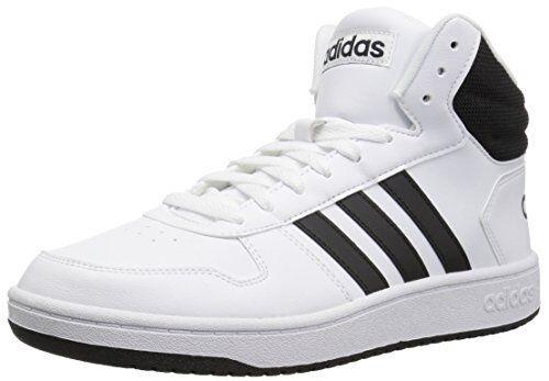 Adidas BB7208 BB7208 Adidas  Herren Hoops 2.0 Sneaker- Choose SZ/Farbe. c2b1d6