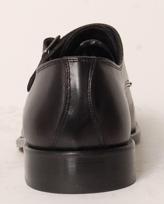 Scarpe Scarpe Scarpe - Antica Calzoleria Campana - Italia - Monk Monkstrap 1309 b8ca1a