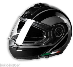 ducati schuberth c3 strada ds klapphelm helm mit. Black Bedroom Furniture Sets. Home Design Ideas