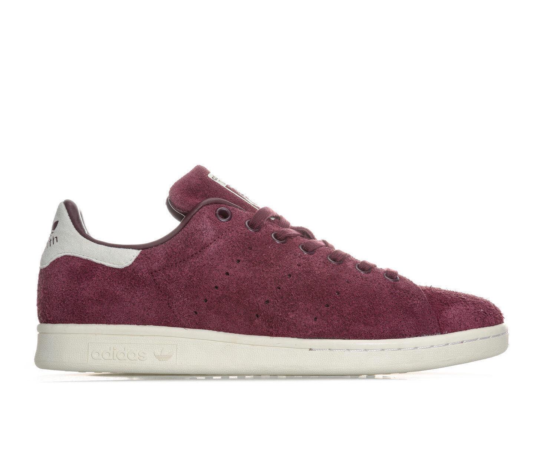 Adidas Originals Stan Smith cortos s822018 Zapatos  Bounce Suede s822018 cortos a78b02