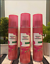Benetton-Dreamy-Pink-Gardenia-Perfumed-Body-Mist-236ml thumbnail 5