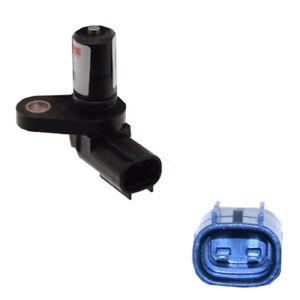 Boite-de-vitesse-compteur-Capteur-RPM-pour-Toyota-Hilux-Land-Cruiser-Prado-3CC