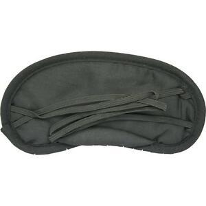 Gafas-De-Dormir-Negro-1-unidad-pzn1040160