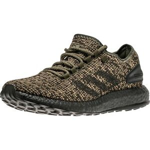 e130cbc10 Image is loading Adidas-PureBOOST-Men-039-s-Sizes-10-5-