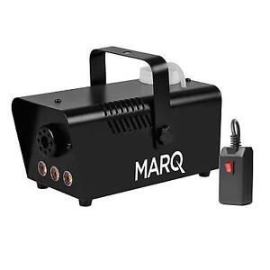 halloween lighting effects machine. Marq Fog 400 Special Effects Machine Black Ebay; 1byone Halloween Lighting F