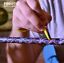 ProWrap-Metallic-Braid-Thread-10-Yards-20-Different-Colours thumbnail 2