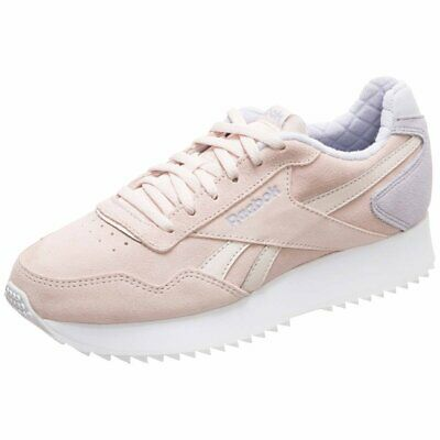 Reebok Damen Modische Schuhe Lifestyle Sneakers Royal Glide