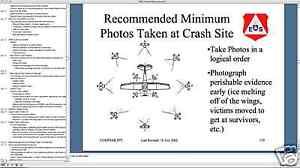 423-Slide-Aviation-CIVIL-AIR-PATROL-SEARCH-amp-RESCUE-Presentation-on-CD