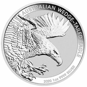 2020-Australian-Wedge-Tailed-Eagle-1oz-9999-Silver-Bullion-Coin-Perth-Mint